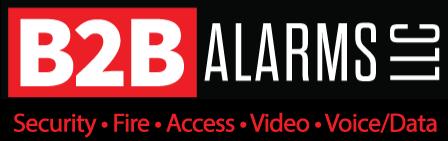B2B Alarms